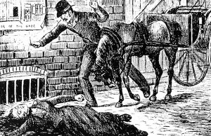catherine-eddowes-jack-the-ripper