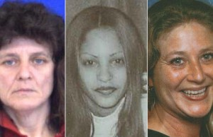 new-britain-serial-killer-victims
