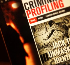 criminal-profiling-website