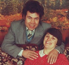 fred-and-rose-west-serial-killers