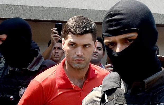 serial-killer-Thiago-Henrique-Gomes-da-Rocha